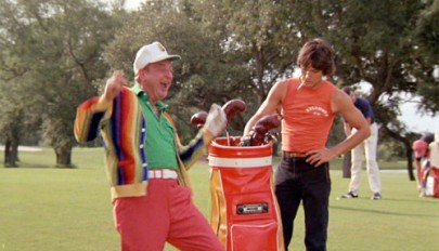 Top 18… Golf scenes in the movies | Ross v Ross on historical golf, mario golf, medieval golf, monster golf, indian golf, ghetto golf, jungle golf, halloween golf, great gatsby golf, cartoon golf, military golf, asian golf, old time golf,