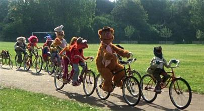 muppetsbikes