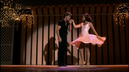 Dirty_Dancing_771