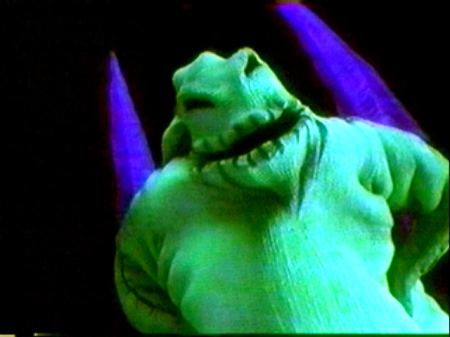 Oogie-Boogie-nightmare-before-christmas-226669_640_480