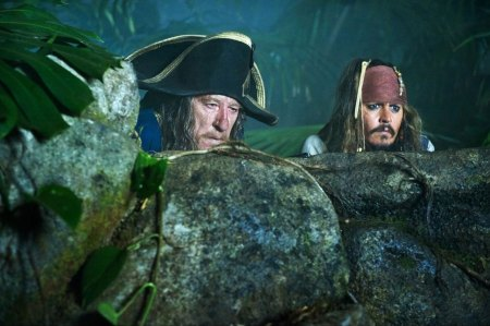 pirates_of_the_caribbean_on_stranger_tides_01