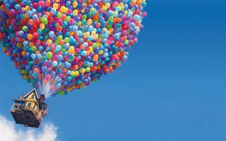Pixar_Up_Movie_HD_Wallpaper_www.Vvallpaper.Net_3