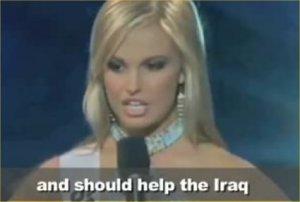 Miss-Teen-South-Carolina-Subtitles