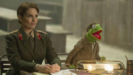 muppetswanted